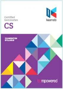 CS notes, CS Revision kits, CERTIFIED SECRETARIES, PART 1, SECTION 1, Organisational Behaviour, Commercial Law, Business Communication, SECTION 2, Economics, Principles of Accounting, Public Finance and Taxation, CS PART II, SECTION 3, Company Law, Financial Management, Principles and Practice of Management, SECTION 4, Corporate Secretarial Practice, Management Information Systems, Law and Procedure of Meetings, CS PART III, SECTION 5, Human Resource Management, Financial Markets Law, Governance and Ethics, SECTION 6, Strategic Management, Public Policy and Administration, Governance and Secretarial Audit