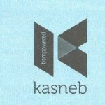 KASNEB CPA PAST PAPERS AND ANSWERS