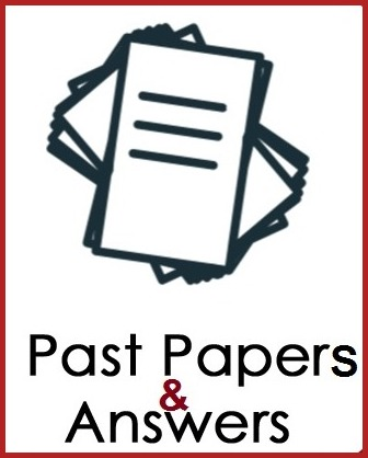 KASNEB Notes, Revision Kits and Past examination papers CPA