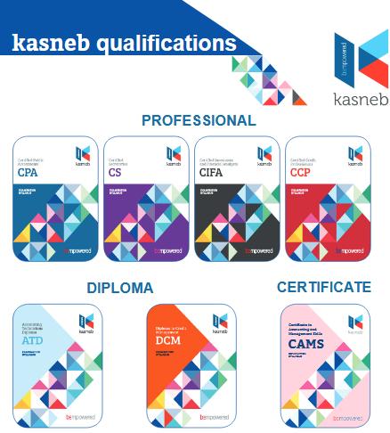 kasneb examination booking