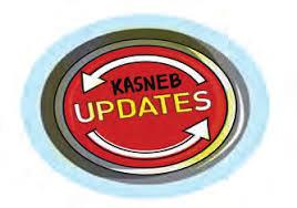 kasneb news updates